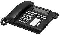 Телефон OpenStage 30T TDM lava L30250-F600-C187