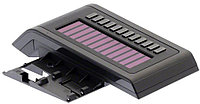 OpenStage Приставка key module 60 lava L30250-F600-C171