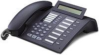 Телефон OptiPoint 420 IP standard mangan L30250-F600-A734