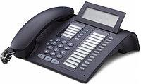 Телефон OptiPoint 420 IP advance mangan L30250-F600-A189