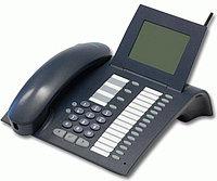 Телефон OptiPoint 600 TDM&IP office mangan L28155-H6200-A110