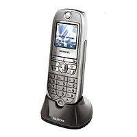Телефон OptiPoint WL2 WLAN professional L30250-F600-A798