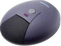 OptiPoint Выносной микрофон, цвет-mangan