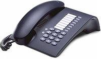 Телефон OptiPoint 500 TDM entry mangan L30250-F600-A111