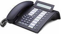 Телефон OptiPoint 500 TDM basic mangan L30250-F600-A113