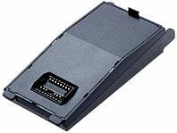 OptiPoint 500 ISDN Adapter Адаптер для подключения оконечного ус