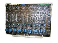 SLAS 8 Плата  (8 a/b)для Hicom 100E Siemens