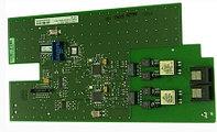 HiPath 1120 Плата на 2 порта ISDN (BRI)