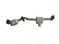 HiPath 1120 Плоский кабель для соединения плат расширения