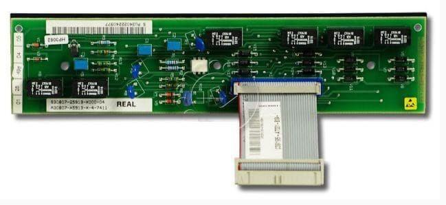HiPath 3700/3750 REAL Модуль управляющих реле