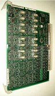 HiPath 3550/3700/3750 SLA16N Аналоговый абонентский модуль 16 a/