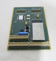HiPath 3000 PDM1 Модуль расширения для VoIP-шлюза HG 1500 V3.0