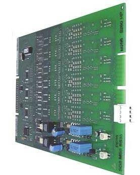 HiPath 1150/1190 EB200 Плата расширения 2 CO