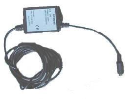 HiPath 1100 Адаптер USB для программирования АТС