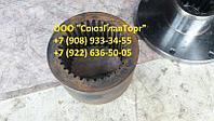 Муфта Д395Б.10.001, ДЗ-98