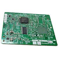 DSP процессор Panasonic KX-NS5110X