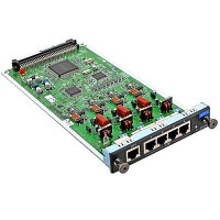 KX-NCP1180X Плата