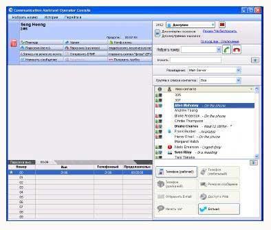 KX-NCS3201WJ Лицензия