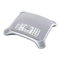 IP конференц-телефон Panasonic KX-NT700RU