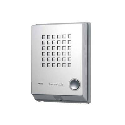 Плата расширения Panasonic KX-T7765X