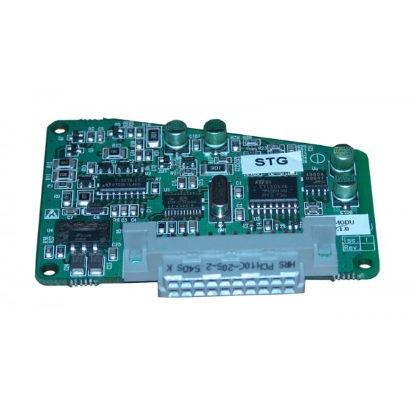 Модуль модема ARIA SOHO AR-MODU