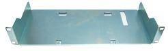 """Aria-Soho RMB Крепление для установки в 19""""-конструктивы"""