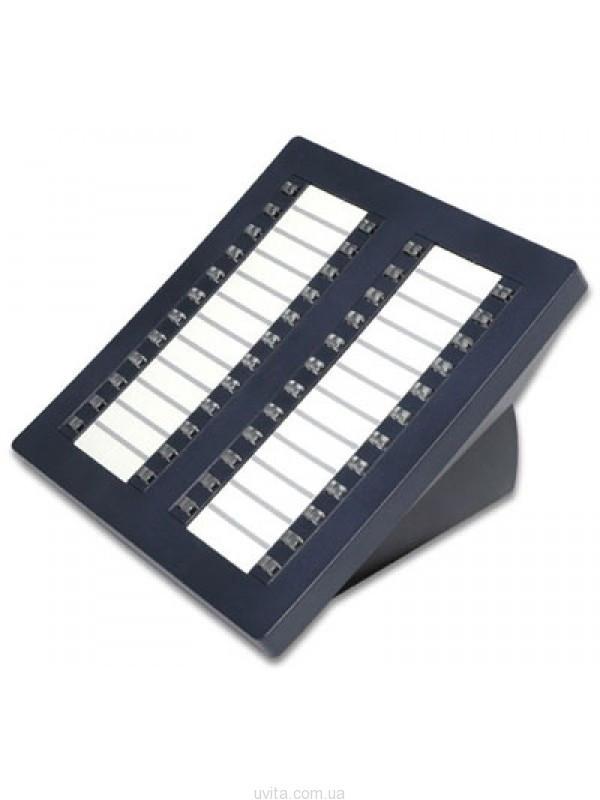 Aria-Soho LDP-7248DSS Консоль расширения на 48 клавиш