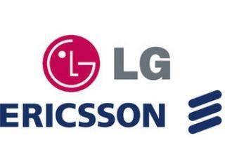 Ключ активации iPECS-CM CML-LGCM8.STG