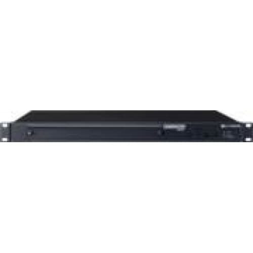 Крепление для 19 стойки ip-АТС iPECS-CM CM-1URMC.STG