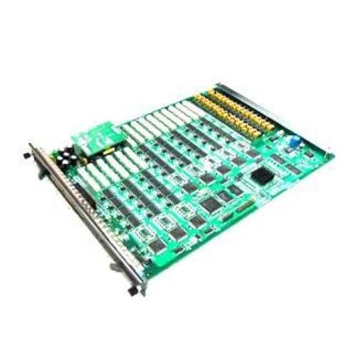 Модуль 32-х аналоговых абонентов ip-АТС iPECS-CM CM-ASLM-MW