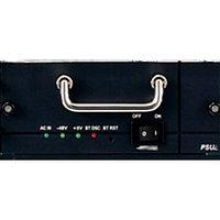Источник питания 550Вт ip-АТС iPECS-CM CM-PSUA.STG