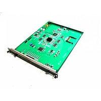 Модуль PRI интерфейса (1 PRI) ip-АТС iPECS-CM CM-MDTM2