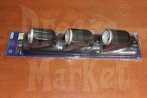 Датчики LED7731A/CK, тахометр, вольтметр, температура охлаждающей жидкости, подсветка, стрелочные