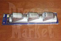 Датчики LED7731A/S, тахометр, вольтметр, температура охлаждающей жидкости, подсветка, стрелочные, фото 1