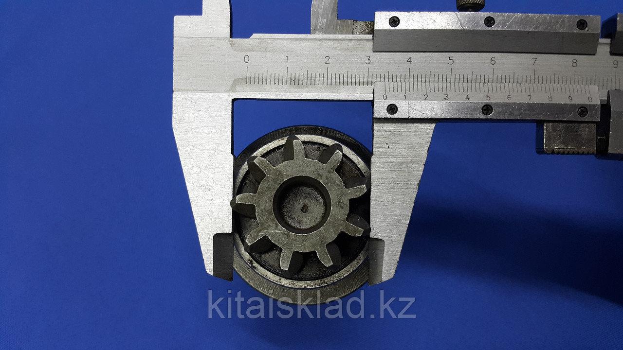 Бендикс FAW (498 , 4D32-09 , 4D32-012)