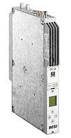 OV 38 Двухканальный модулятор