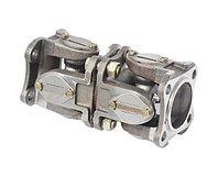 Кардан привода гидронасоса КС 3577.14.070-10 автокрана