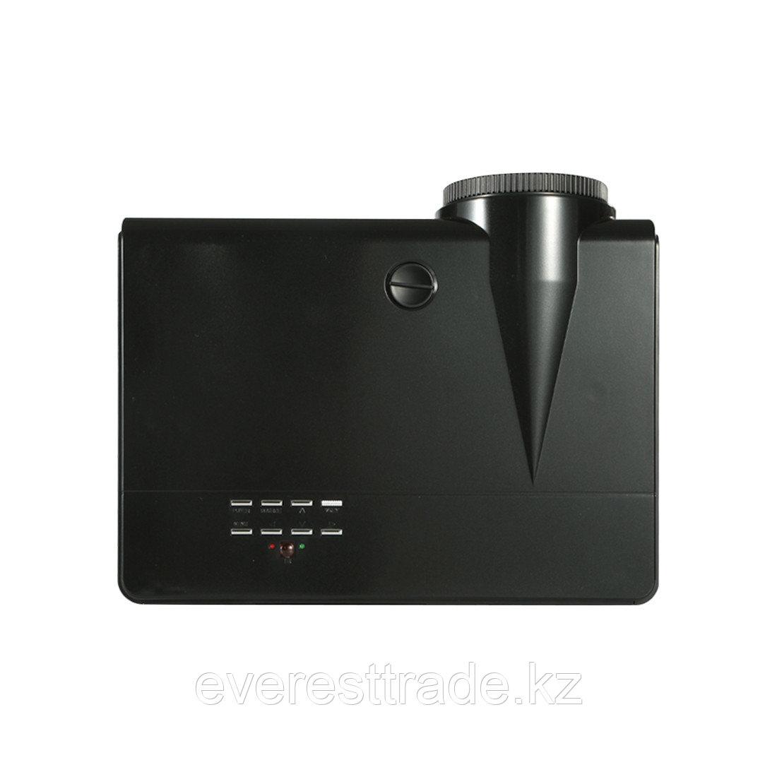 Проектор BYINTEK BT96 Plus