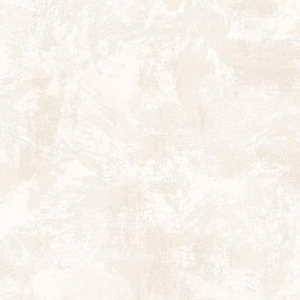 """Виниловые моющиеся обои Коллекция """"BONITO"""" 81081-2"""