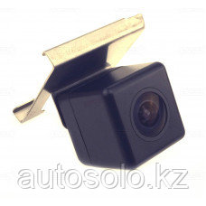 Камера заднего вида для RENAULT Duster
