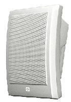 Блок акустический АСР-10.1.5-30/100В