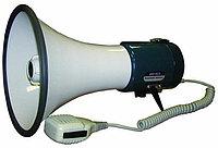 Мегафон с выносным микрофоном ROXTON AHM-661S