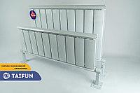 Алюминиевый радиатор TIPIDO 500/80 (Казахстан), фото 1