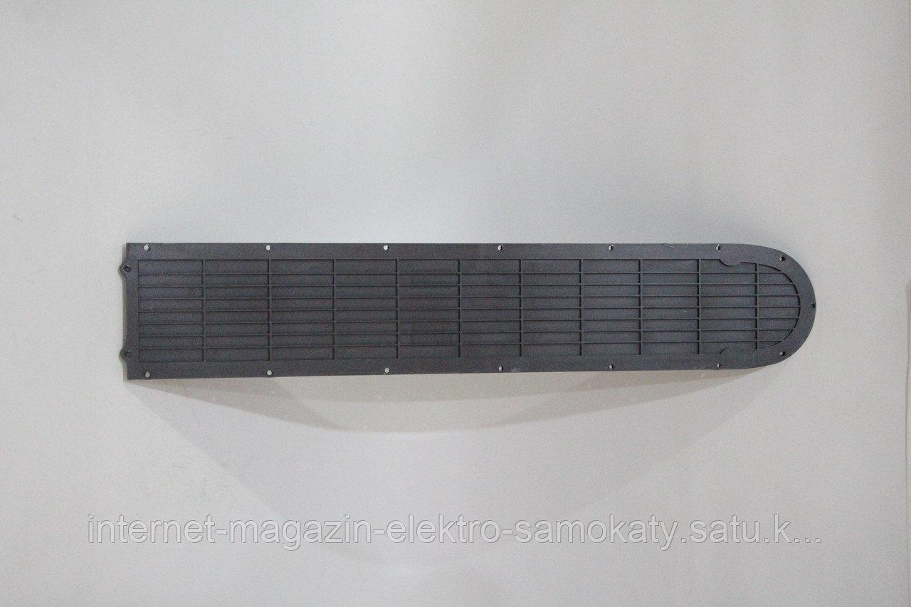 Защита батарей для электро-самоката Xiaomi Mijia M365 Smart Electric Scooter - фото 1