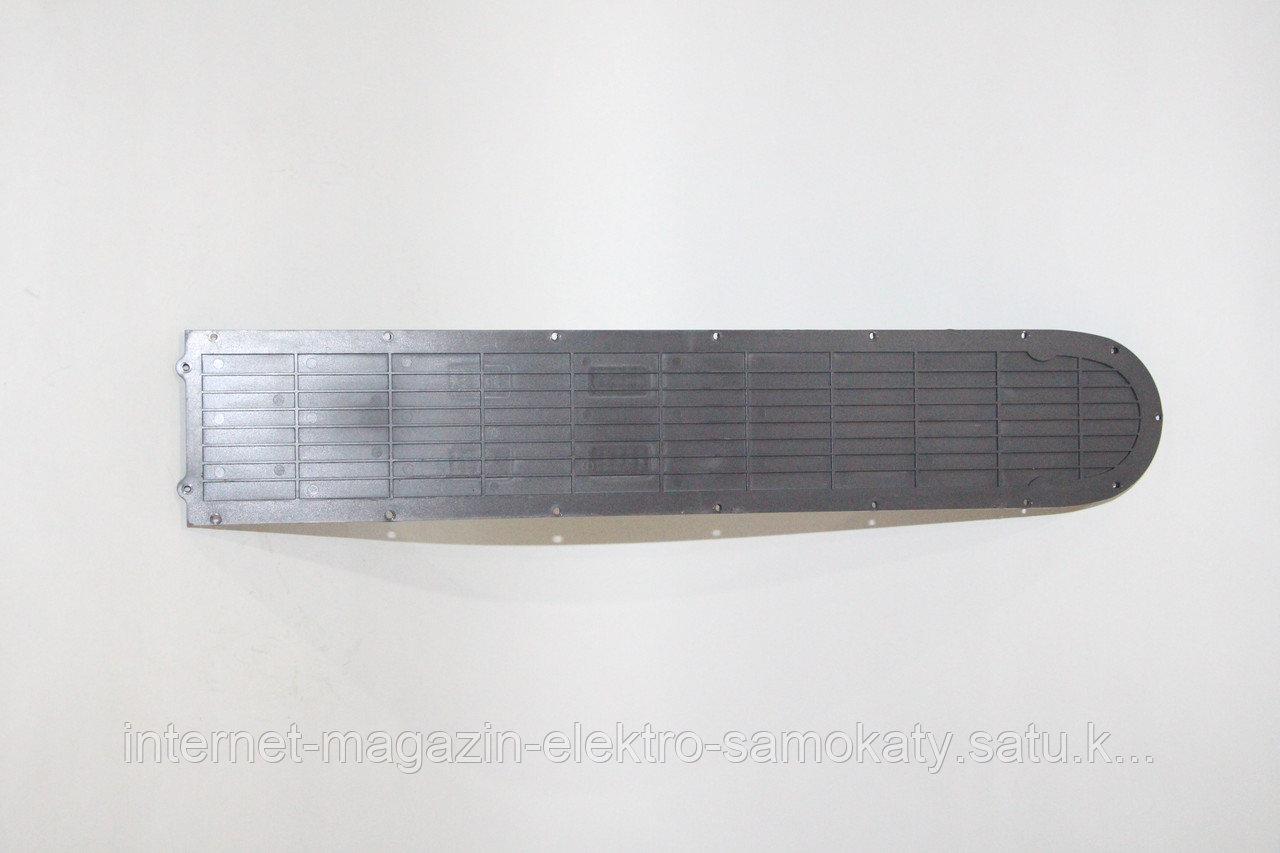 Защита батарей для электро-самоката Xiaomi Mijia M365 Smart Electric Scooter - фото 2
