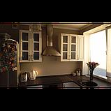 Кухонные гарнитуры из МДФ, фото 2