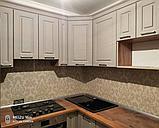 Кухонные гарнитуры из МДФ, фото 8