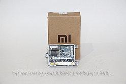 Контроллер оригинал для электро-самоката Xiaomi Mijia M365 Smart Electric Scooter