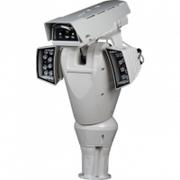 AXIS Q8665-LE 230V AC, фото 1