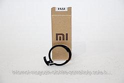 Кольцо-фиксатор оригинал для электро-самоката Xiaomi Mijia M365 Smart Electric Scooter